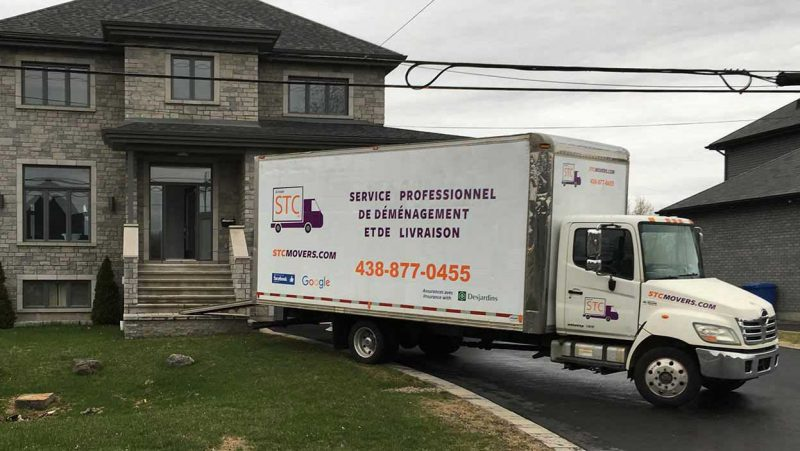 demenagement-montreal-groupe-stc-opt