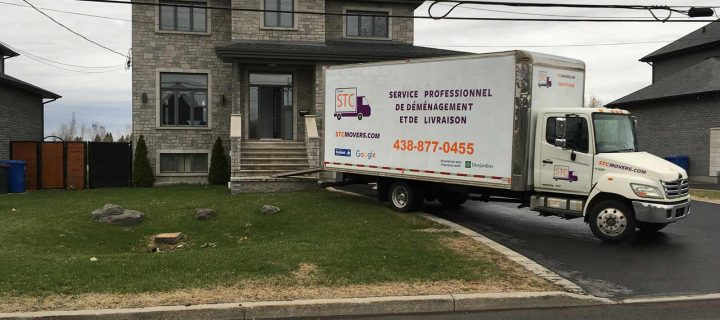 demenagement-stc-moving-truck-opt