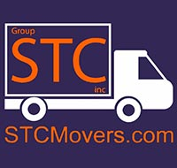 Groupe STC inc.