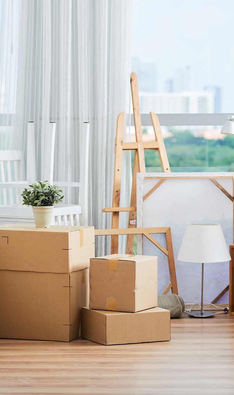 residential-moving-in-montreal-opt
