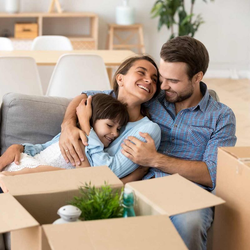 residential-moving-unpacking-opt
