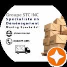 Demenagement STC INC Avatar