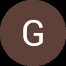 Gregory Gegoux Avatar