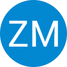 ZM TL Avatar