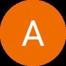 Alexandre Bastarache Avatar