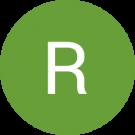 Robert Rochon Avatar