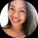 Melissa Wong Avatar